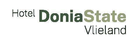 DoniaState Vlieland
